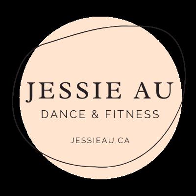 Movement with Jessie